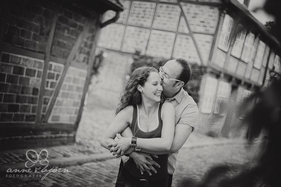aub 0135 bearbeitet bearbeitet - Portraitshooting in Lüneburg Sabrina & Robert