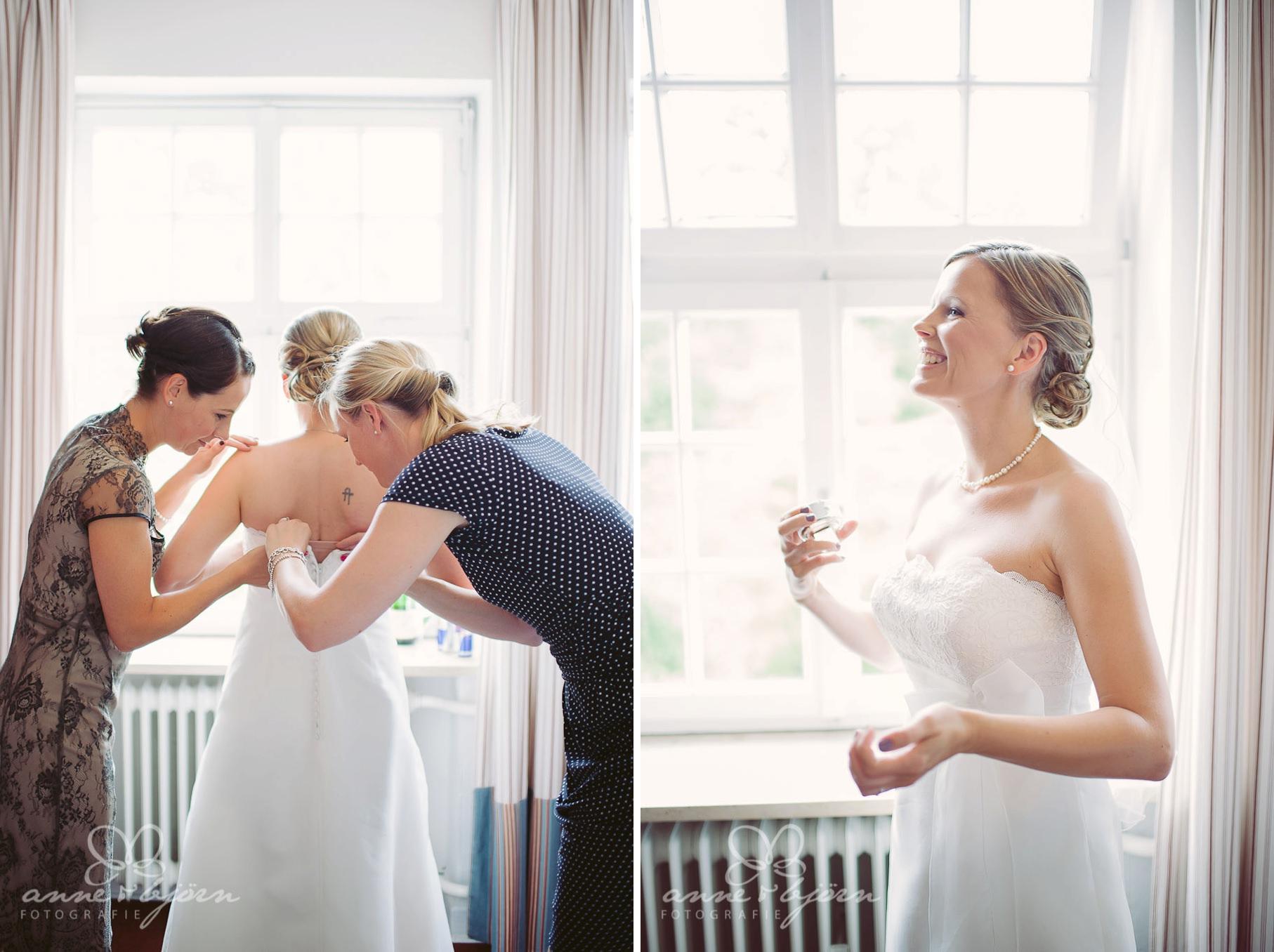 0027 cup aub 21486 1 - Conny und Philipp - Hochzeit im Hotel Waldhof auf Herrenland