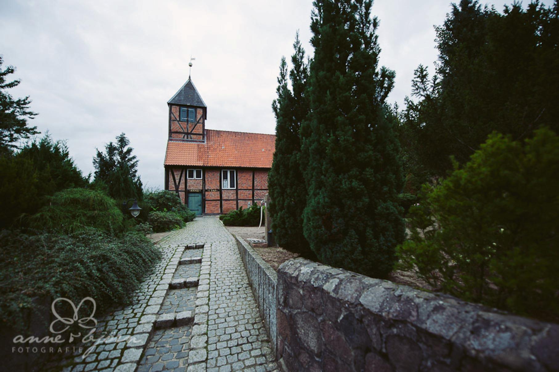 0037 cup aub 16339 1 - Conny und Philipp - Hochzeit im Hotel Waldhof auf Herrenland