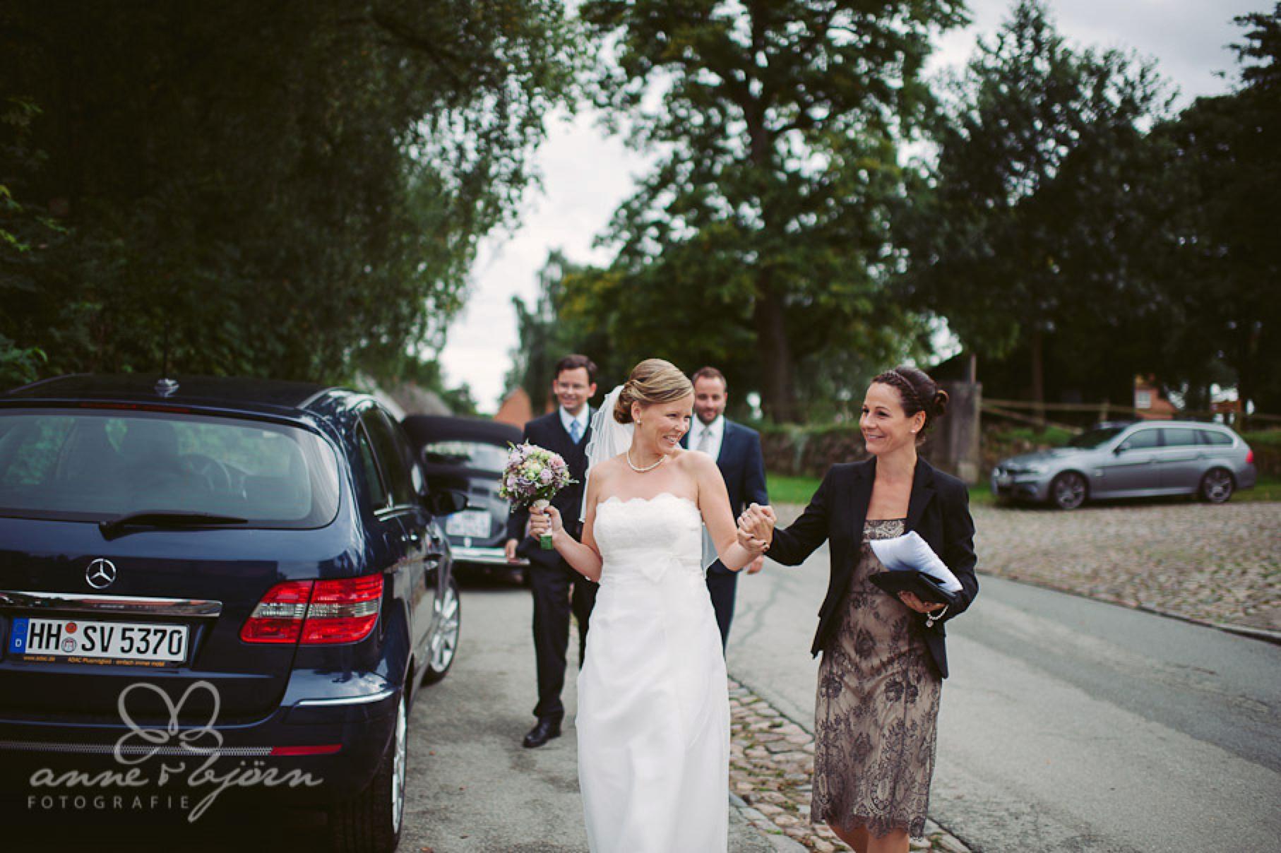 0041 cup aub 21687 1 - Conny und Philipp - Hochzeit im Hotel Waldhof auf Herrenland