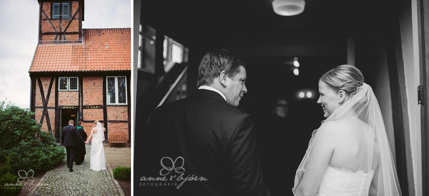 0045 cup aub 21707 1 - Conny und Philipp - Hochzeit im Hotel Waldhof auf Herrenland