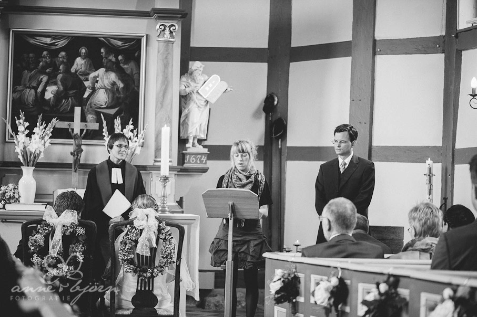 0053 cup aub 21743 1 - Conny und Philipp - Hochzeit im Hotel Waldhof auf Herrenland