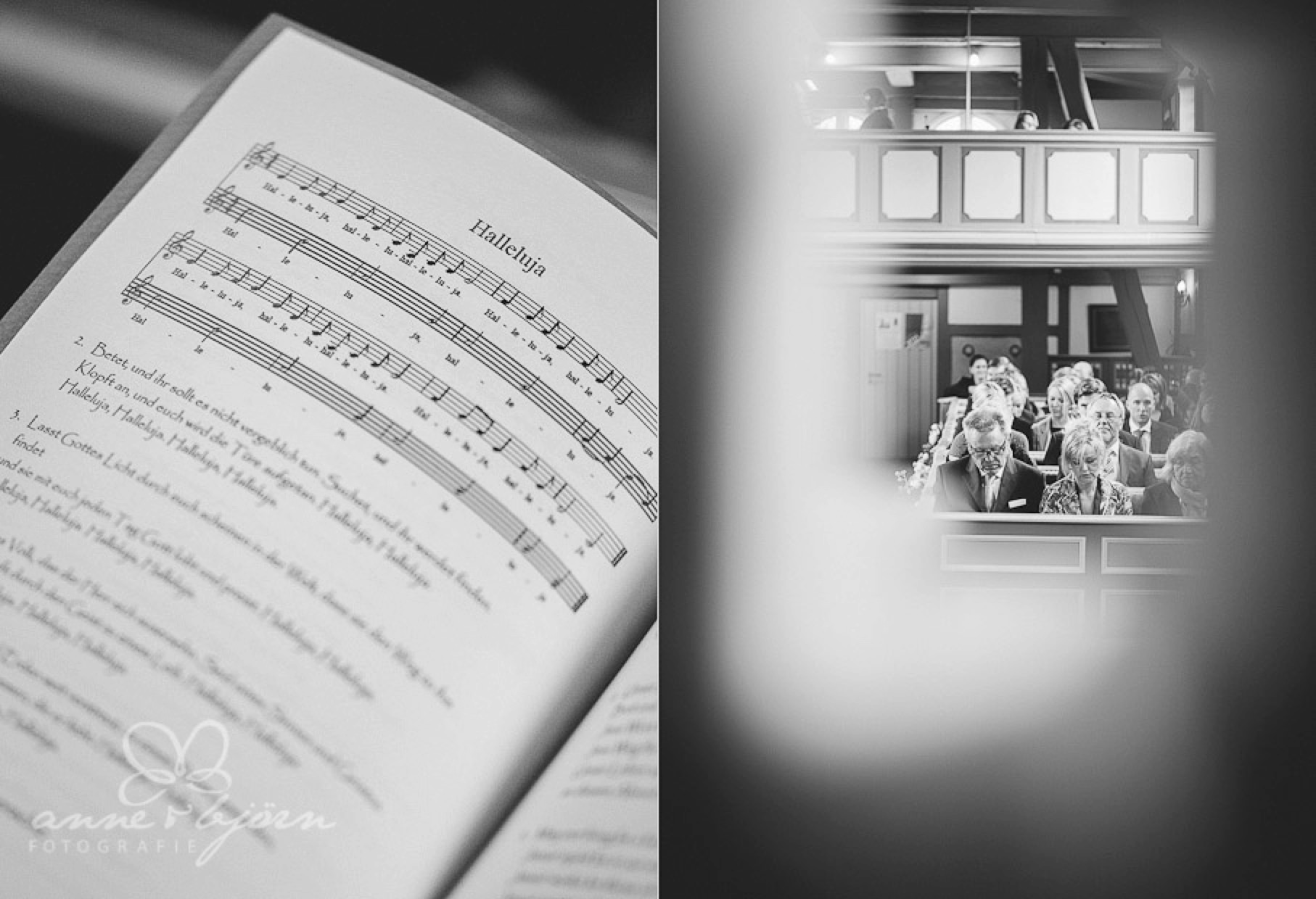 0055 cup collage 7 1 - Conny und Philipp - Hochzeit im Hotel Waldhof auf Herrenland