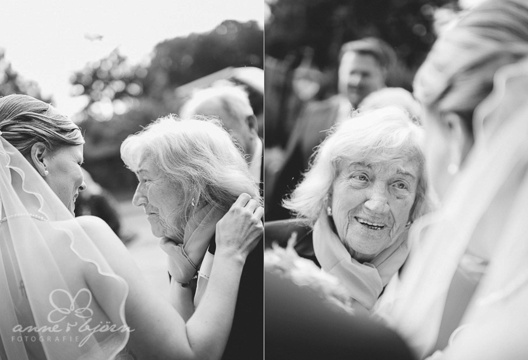 0062 cup collage 8 1 - Conny und Philipp - Hochzeit im Hotel Waldhof auf Herrenland