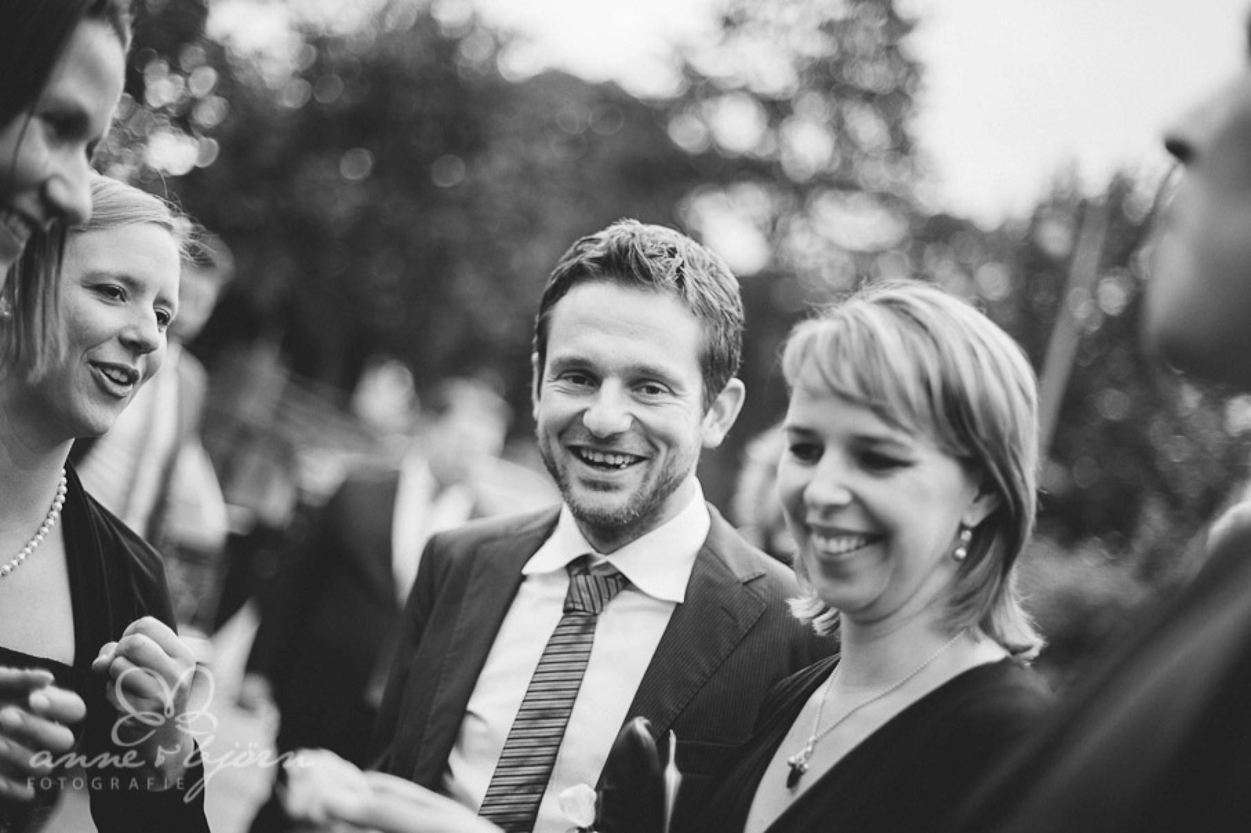 0065 cup aub 21832 1 - Conny und Philipp - Hochzeit im Hotel Waldhof auf Herrenland