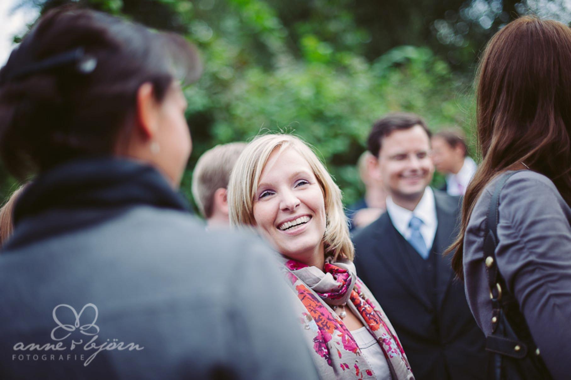 0066 cup aub 21835 1 - Conny und Philipp - Hochzeit im Hotel Waldhof auf Herrenland