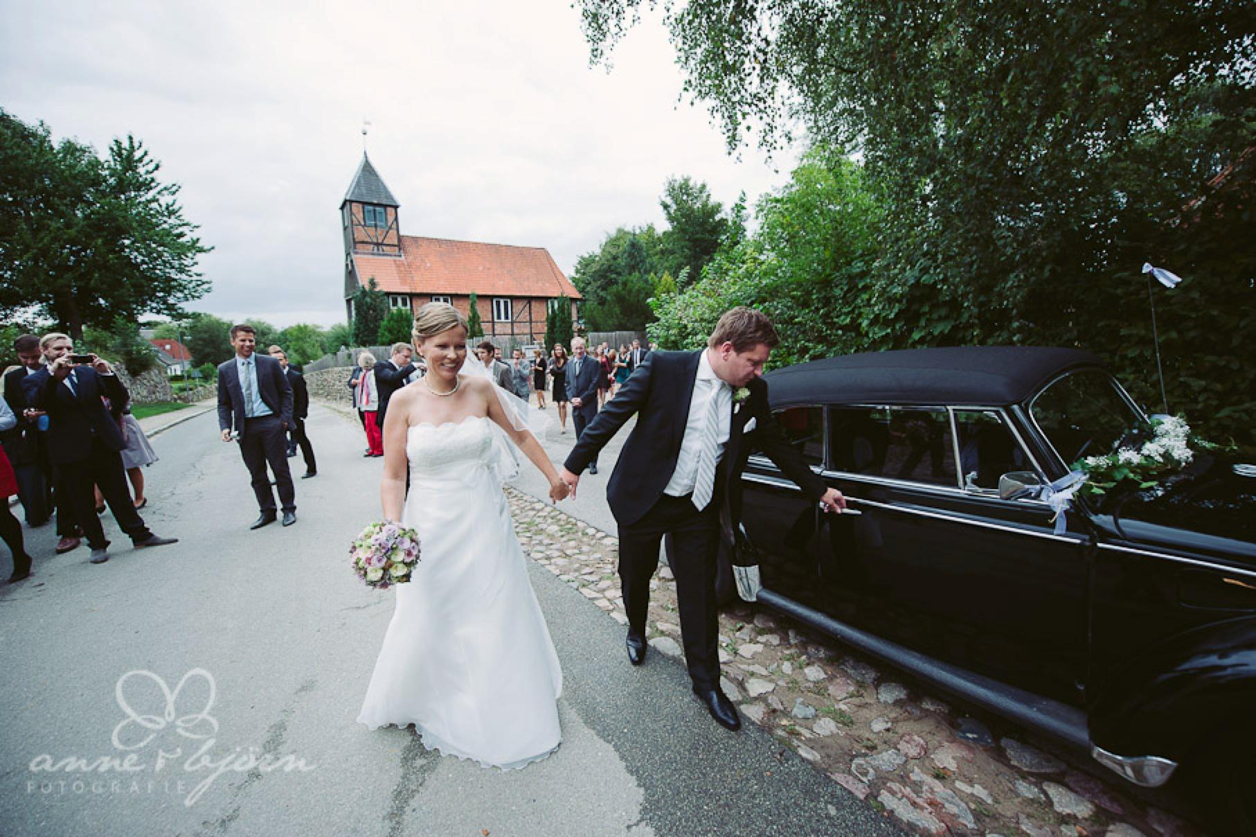 0068 cup aub 16342 1 - Conny und Philipp - Hochzeit im Hotel Waldhof auf Herrenland