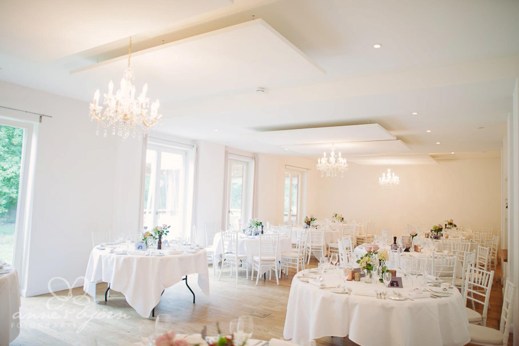 0070 cup aub 21868 1 - Conny und Philipp - Hochzeit im Hotel Waldhof auf Herrenland