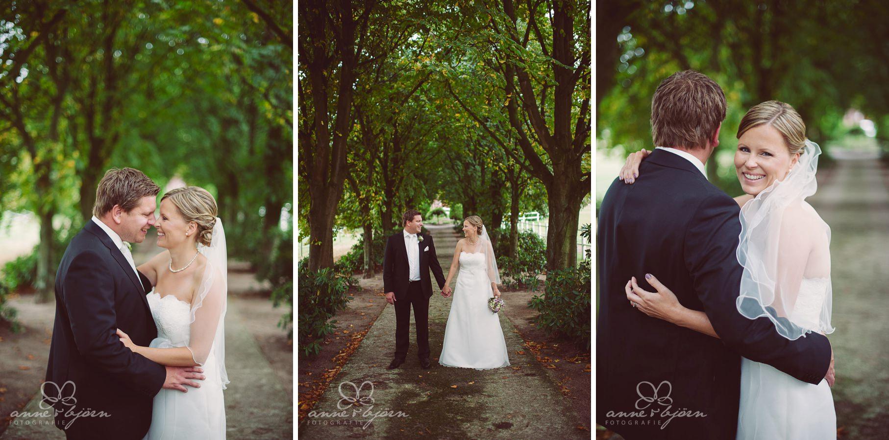 0085 cup aub 22010 bearbeitet 1 - Conny und Philipp - Hochzeit im Hotel Waldhof auf Herrenland