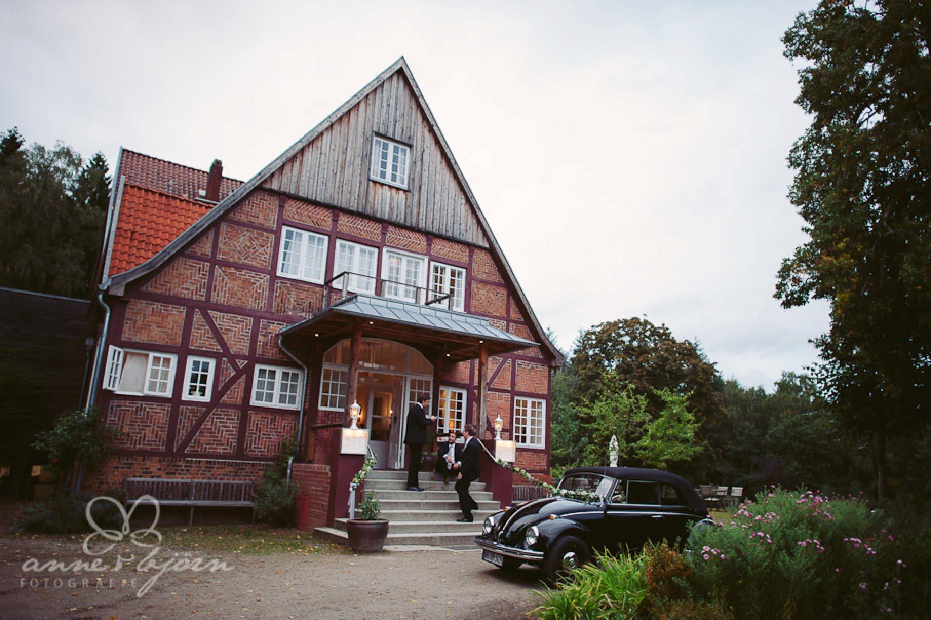 0101 cup aub 22185 1 - Conny und Philipp - Hochzeit im Hotel Waldhof auf Herrenland