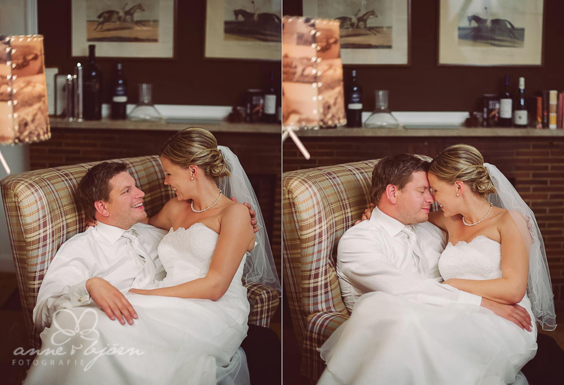 0111 cup collage 14 1 - Conny und Philipp - Hochzeit im Hotel Waldhof auf Herrenland