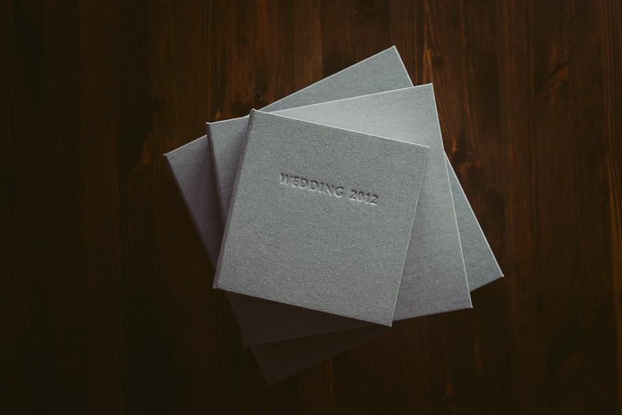 0001 album aub 1444 - Hochzeitsalben