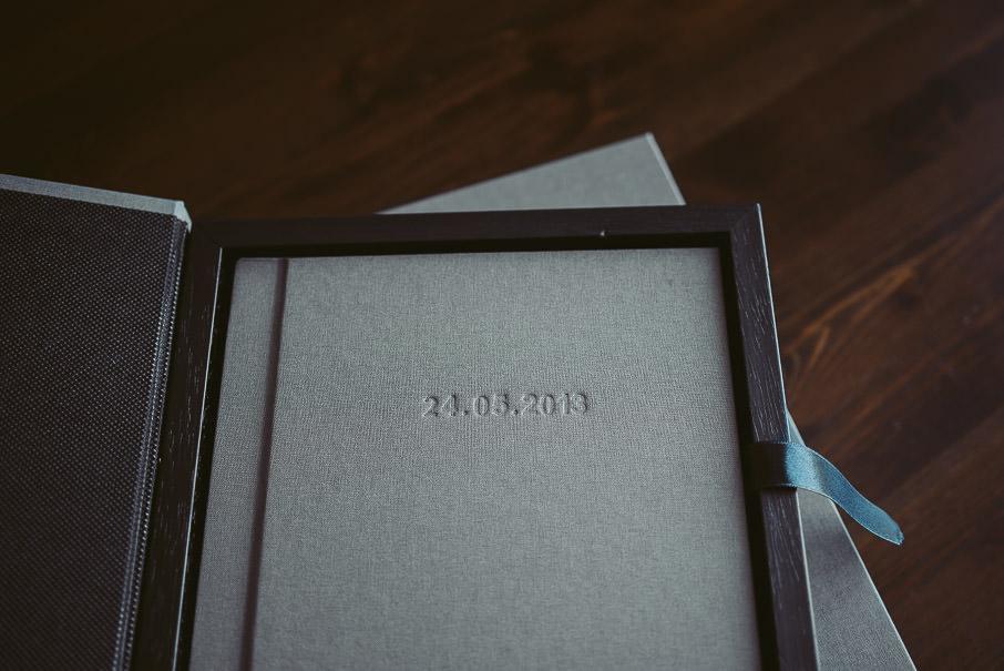 0003 album aub 1454 - Hochzeitsalben