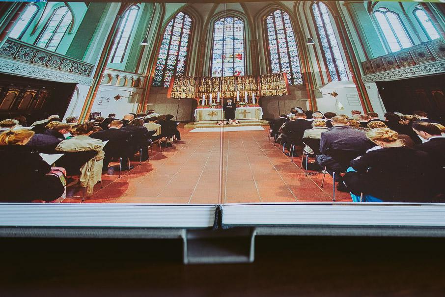 0005 album aub 1479 - Hochzeitsalben