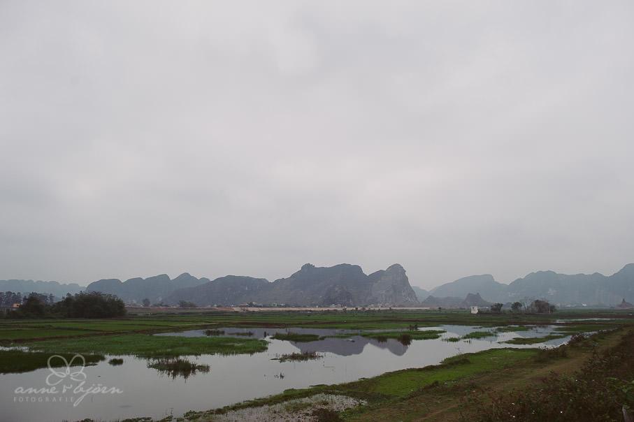 0001 vietnam ii aub 21483 - Vietnam 2013 - Vom Schmetterlingsdschungel in unterirdische Paradiese