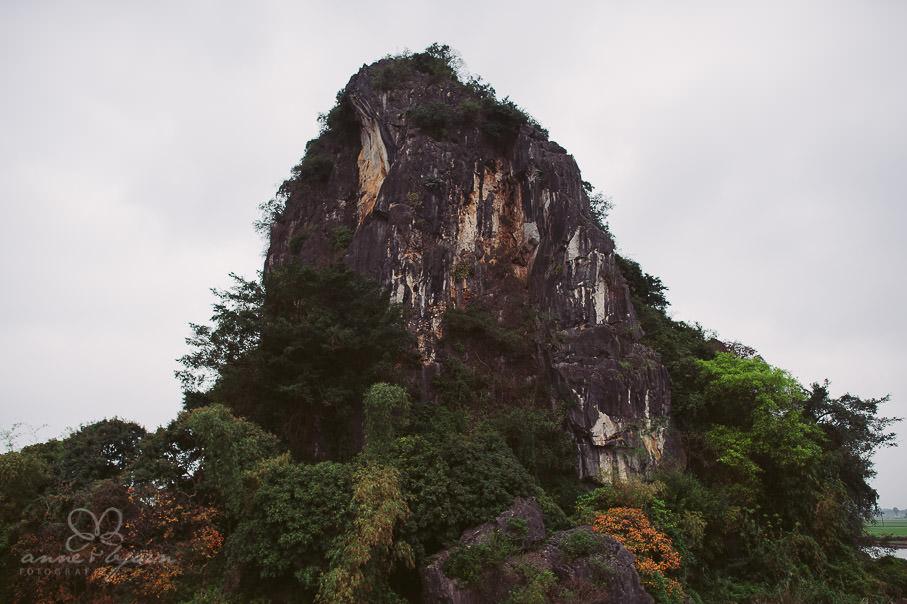 0002 vietnam ii aub 21498 - Vietnam 2013 - Vom Schmetterlingsdschungel in unterirdische Paradiese