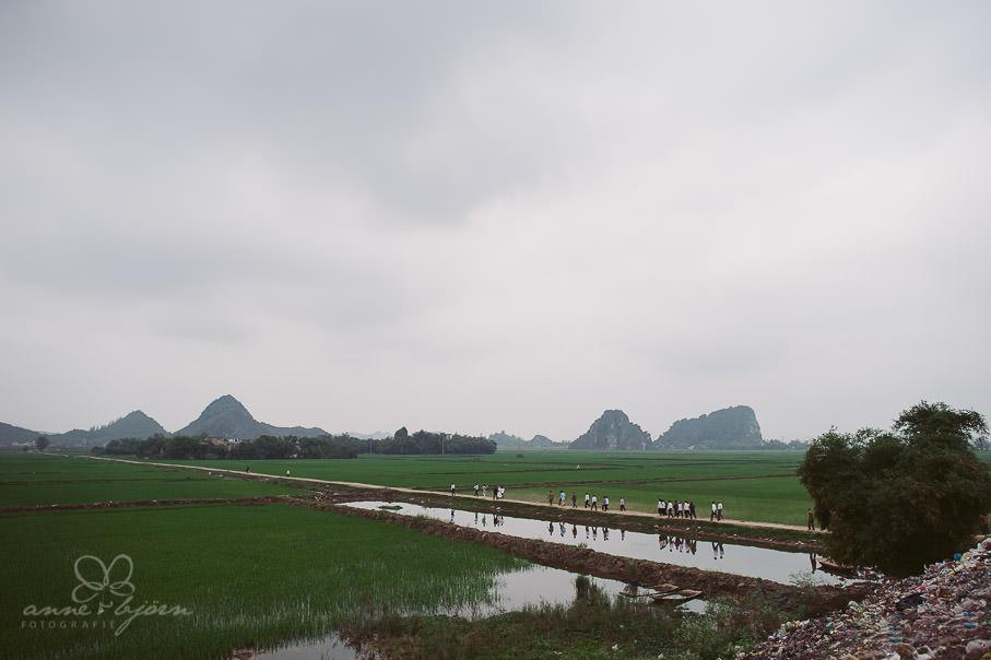 0003 vietnam ii aub 21499 - Vietnam 2013 - Vom Schmetterlingsdschungel in unterirdische Paradiese