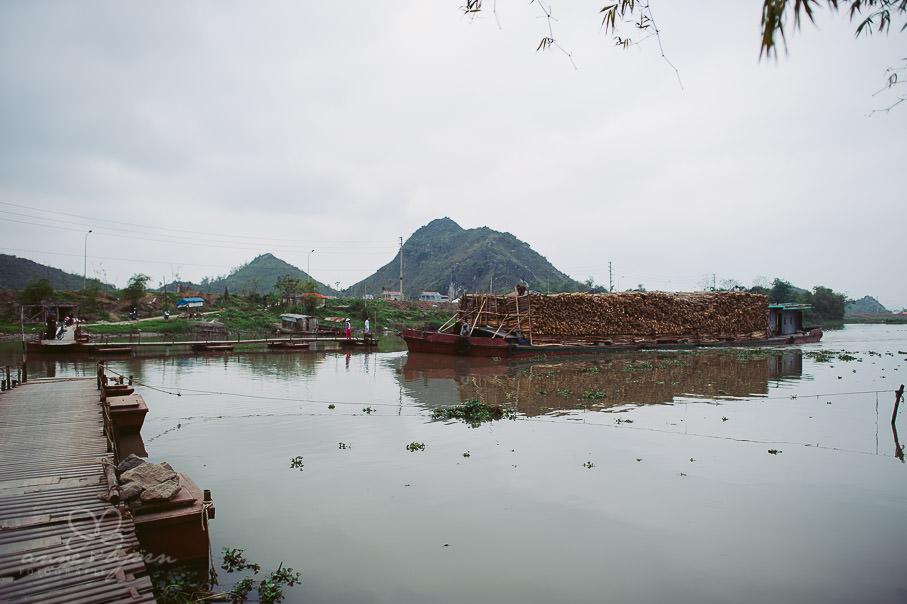 0004 vietnam ii aub 21511 - Vietnam 2013 - Vom Schmetterlingsdschungel in unterirdische Paradiese