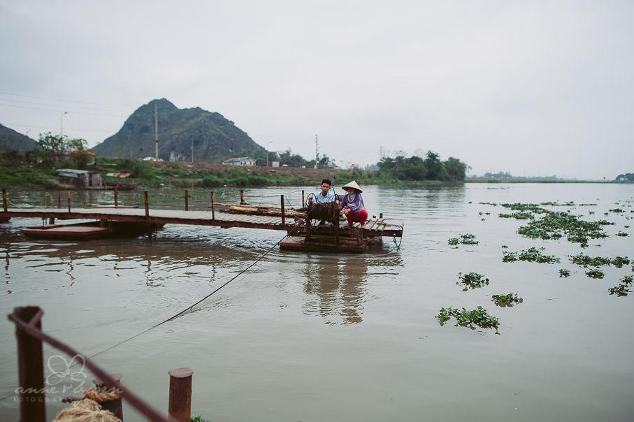 0005 vietnam ii aub 21519 - Vietnam 2013 - Vom Schmetterlingsdschungel in unterirdische Paradiese