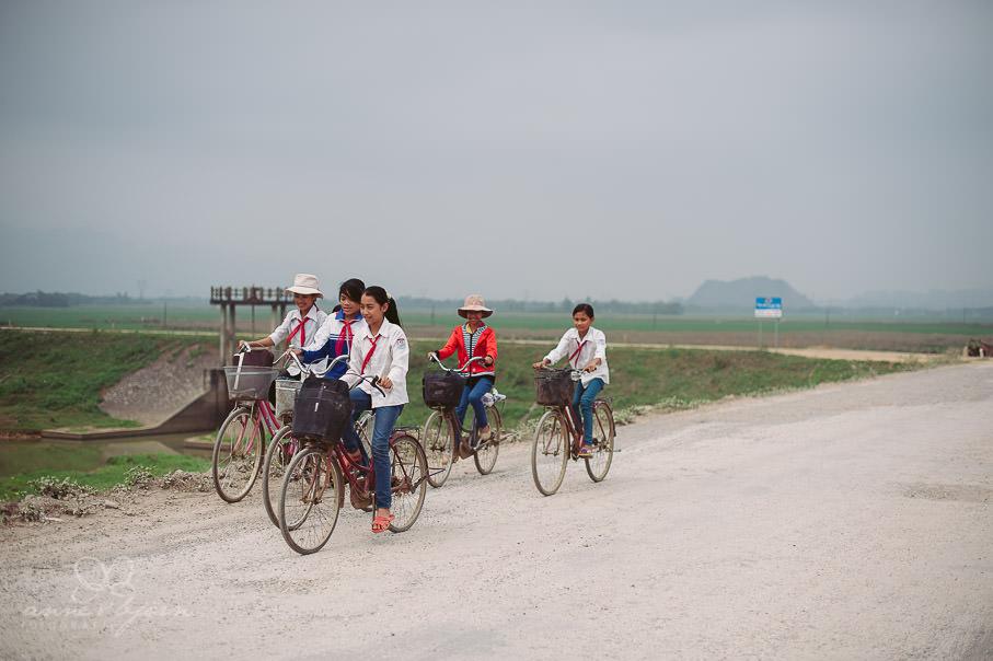 0009 vietnam ii aub 21534 - Vietnam 2013 - Vom Schmetterlingsdschungel in unterirdische Paradiese