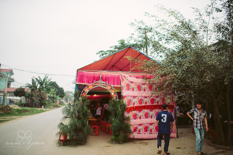 0013 vietnam ii aub 4505 - Vietnam 2013 - Vom Schmetterlingsdschungel in unterirdische Paradiese