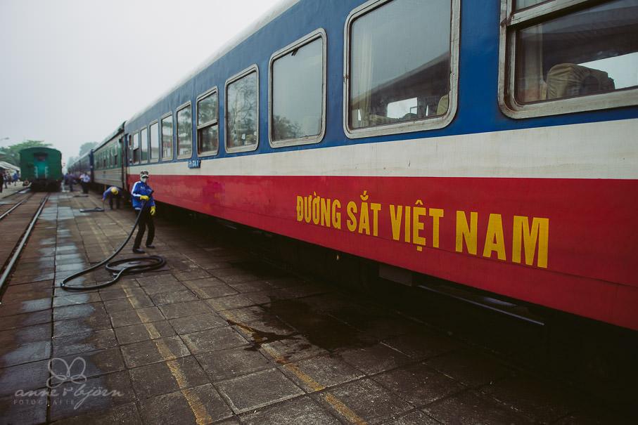 0014 vietnam ii aub 4566 - Vietnam 2013 - Vom Schmetterlingsdschungel in unterirdische Paradiese