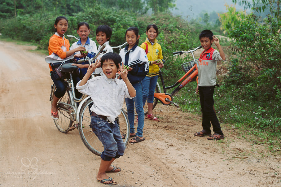 0020 vietnam ii aub 21638 - Vietnam 2013 - Vom Schmetterlingsdschungel in unterirdische Paradiese