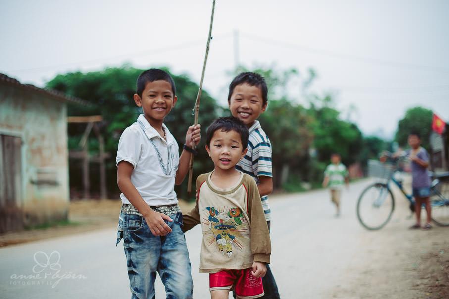 0024 vietnam ii aub 21689 - Vietnam 2013 - Vom Schmetterlingsdschungel in unterirdische Paradiese