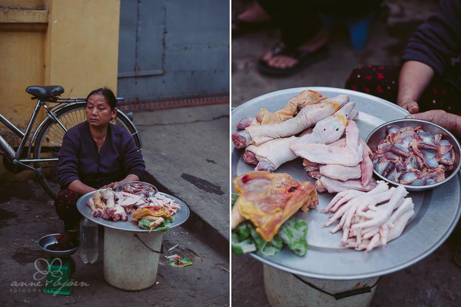 0027 Vietnam I AuB 21050 Bearbeitet1 - Vietnam 2013 - Von Hanoi zu den Wasserdrachen in der Halong Bay