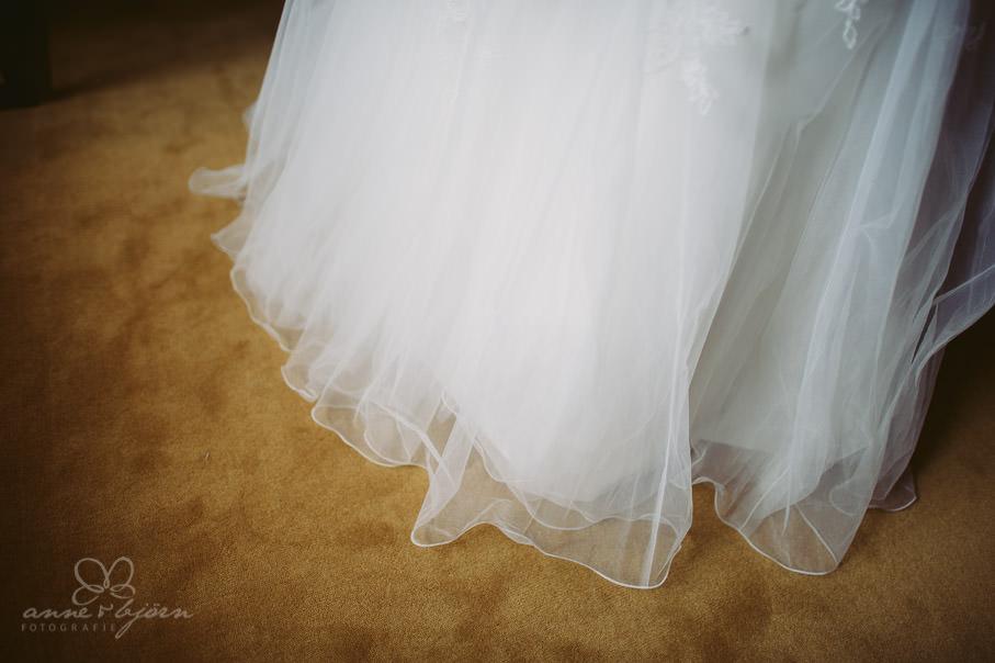 0013 run aub 7484 - Hochzeit auf Gut Thansen - Rita und Niko