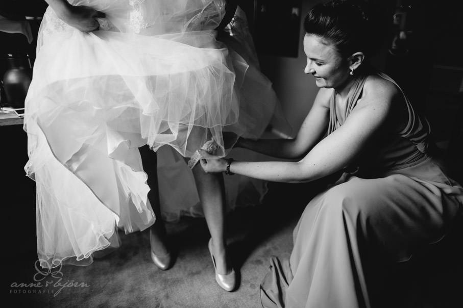 0015 run aub 7516 - Hochzeit auf Gut Thansen - Rita und Niko