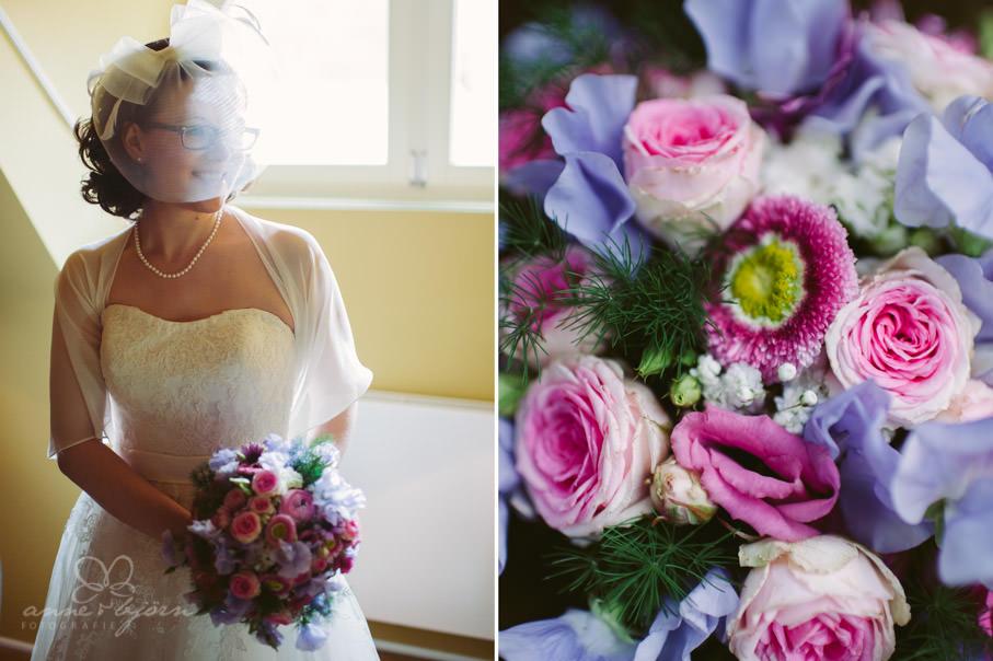 0016 run aub 7366 bearbeitet - Hochzeit auf Gut Thansen - Rita und Niko