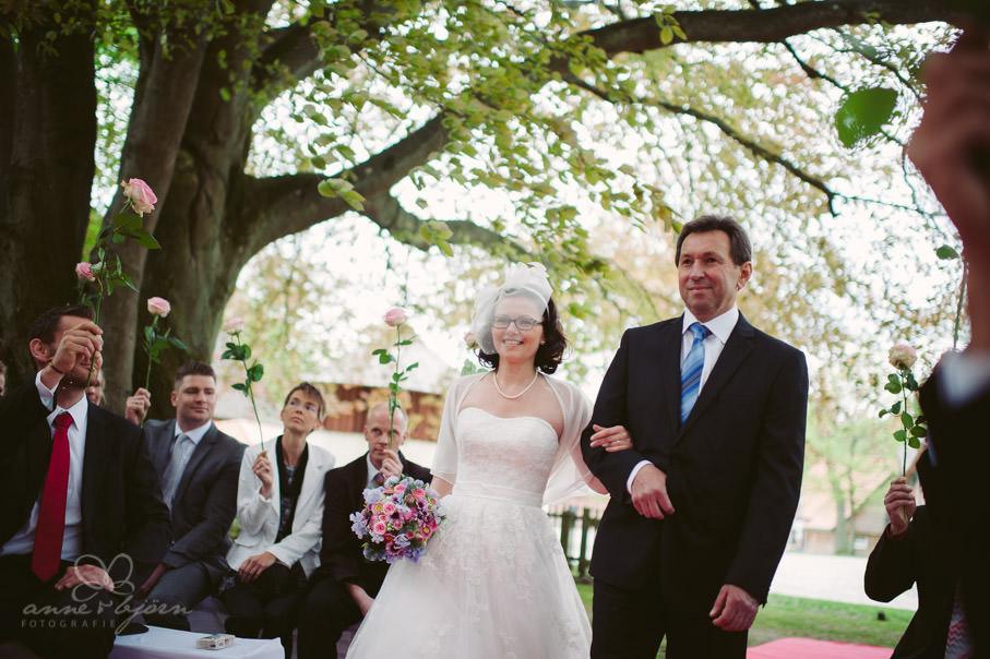 0027 run aub 7612 - Hochzeit auf Gut Thansen - Rita und Niko