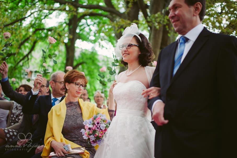 0028 run aub 7614 - Hochzeit auf Gut Thansen - Rita und Niko
