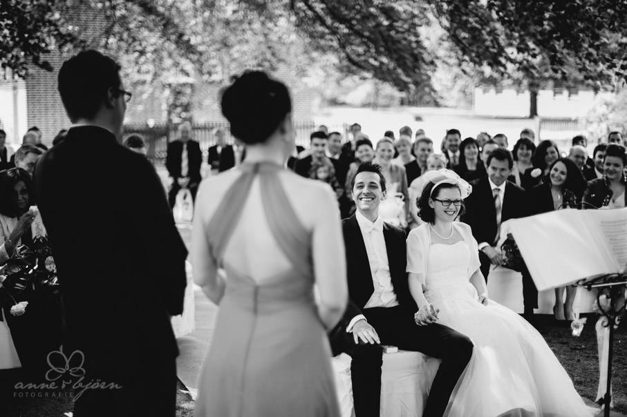 0031 run aub 7692 - Hochzeit auf Gut Thansen - Rita und Niko