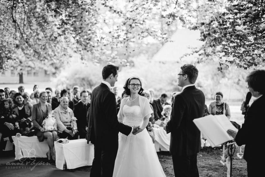 0032 run aub 7734 - Hochzeit auf Gut Thansen - Rita und Niko