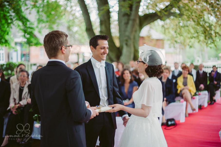 0033 run aub 7709 - Hochzeit auf Gut Thansen - Rita und Niko