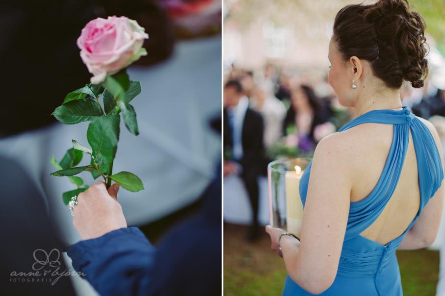 0034 run aub 7655 bearbeitet - Hochzeit auf Gut Thansen - Rita und Niko