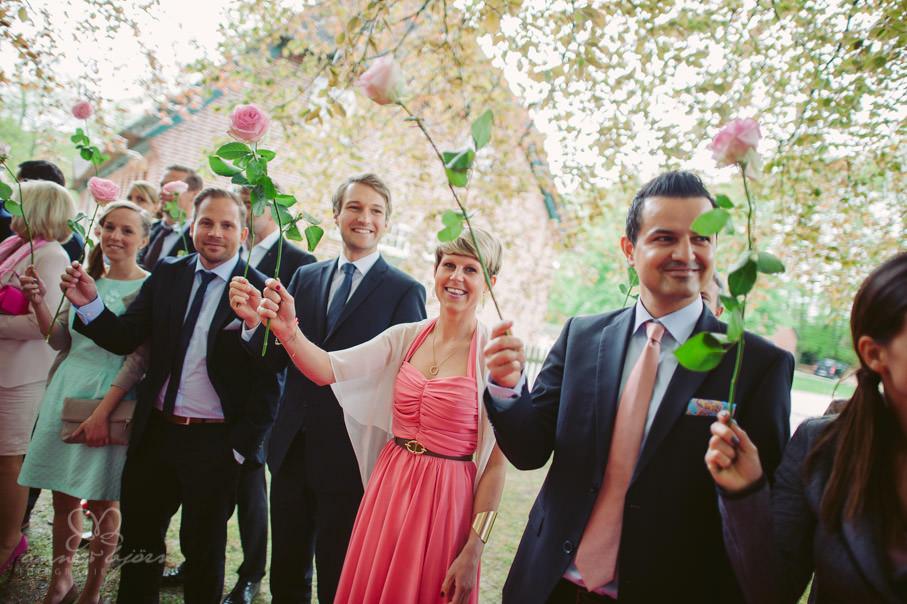 0035 run aub 7768 - Hochzeit auf Gut Thansen - Rita und Niko