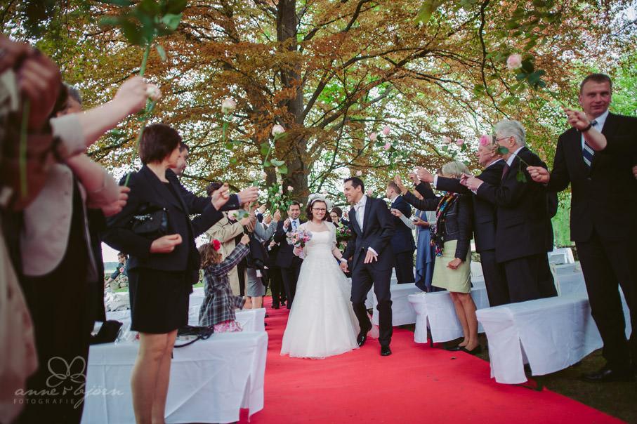 0036 run aub 7772 - Hochzeit auf Gut Thansen - Rita und Niko