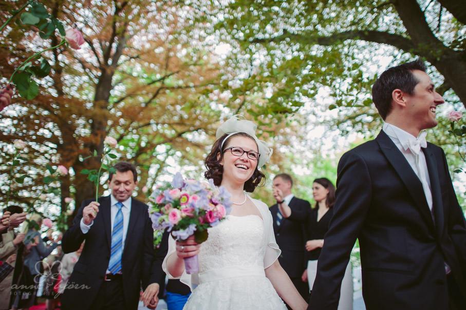 0037 run aub 7780 - Hochzeit auf Gut Thansen - Rita und Niko