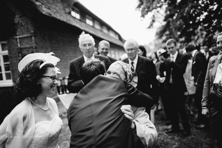 0038 run aub 7810 - Hochzeit auf Gut Thansen - Rita und Niko