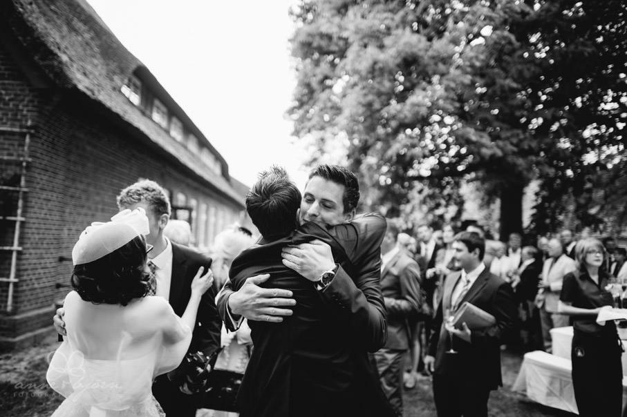 0039 run aub 7820 - Hochzeit auf Gut Thansen - Rita und Niko