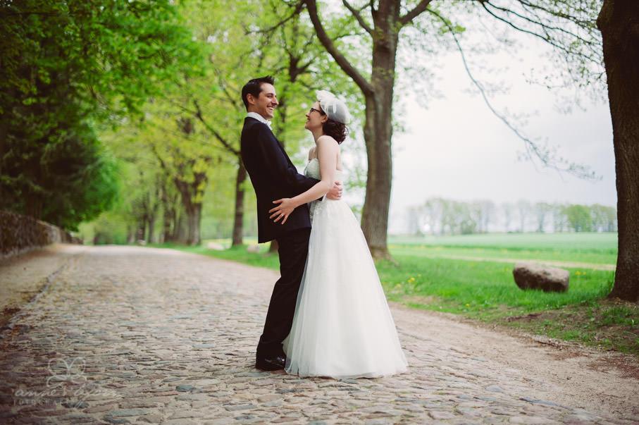 0044 run aub 8033 bearbeitet - Hochzeit auf Gut Thansen - Rita und Niko