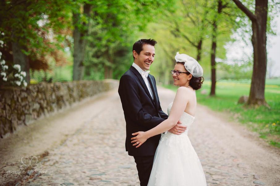 0045 run aub 8038 bearbeitet - Hochzeit auf Gut Thansen - Rita und Niko
