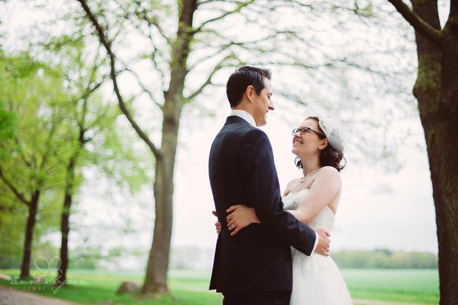 0046 run aub 8052 bearbeitet - Hochzeit auf Gut Thansen - Rita und Niko