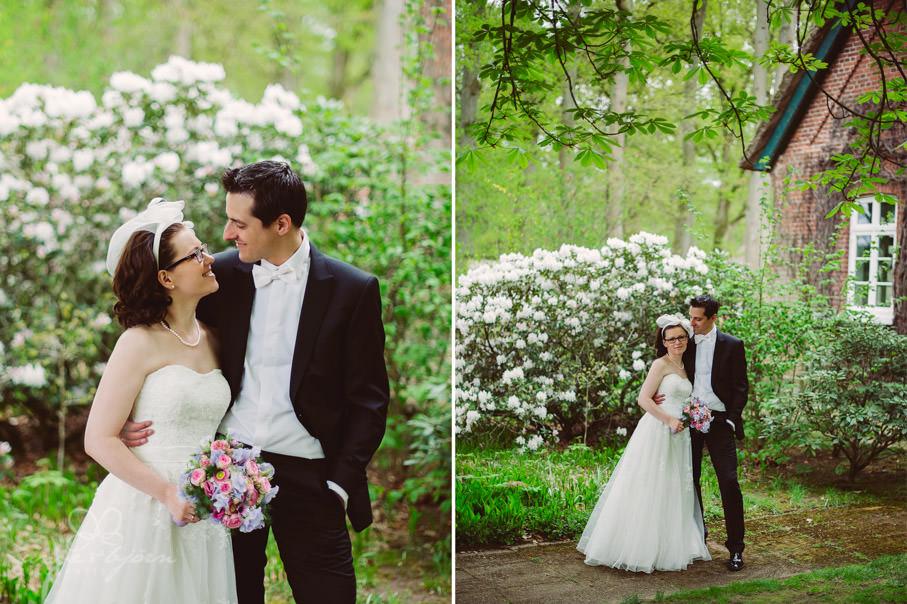 0047 run aub 8131 bearbeitet bearbeitet - Hochzeit auf Gut Thansen - Rita und Niko
