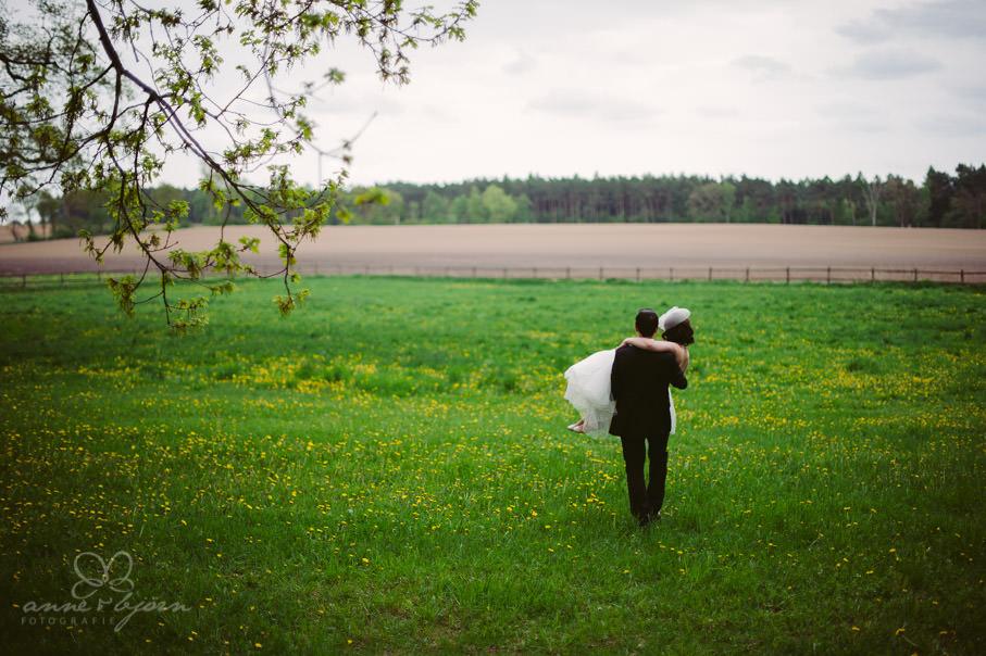 0048 run aub 8157 - Hochzeit auf Gut Thansen - Rita und Niko