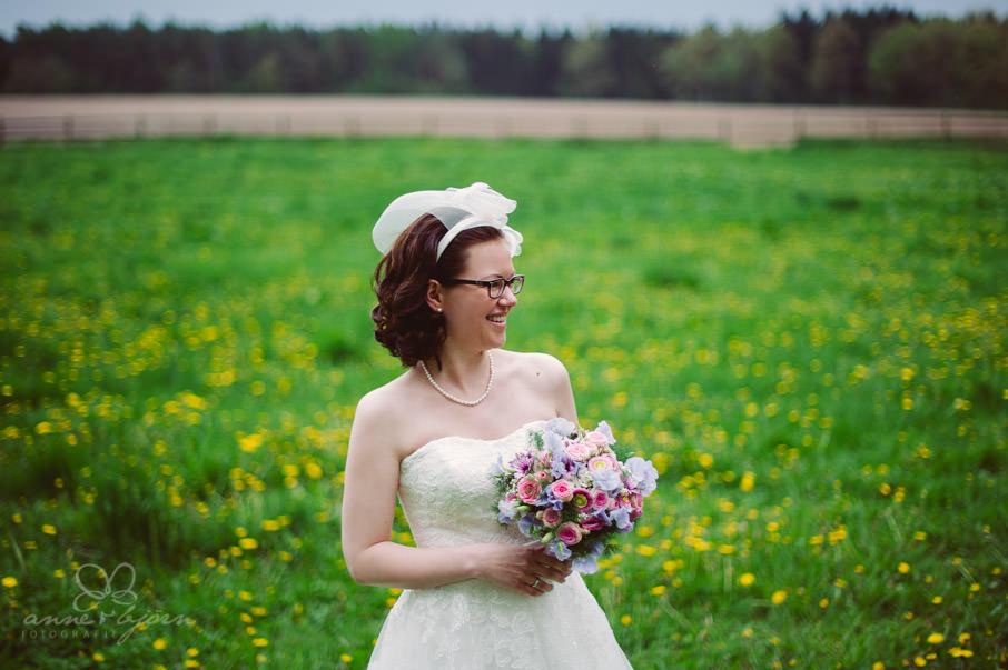 0051 run aub 8256 bearbeitet - Hochzeit auf Gut Thansen - Rita und Niko