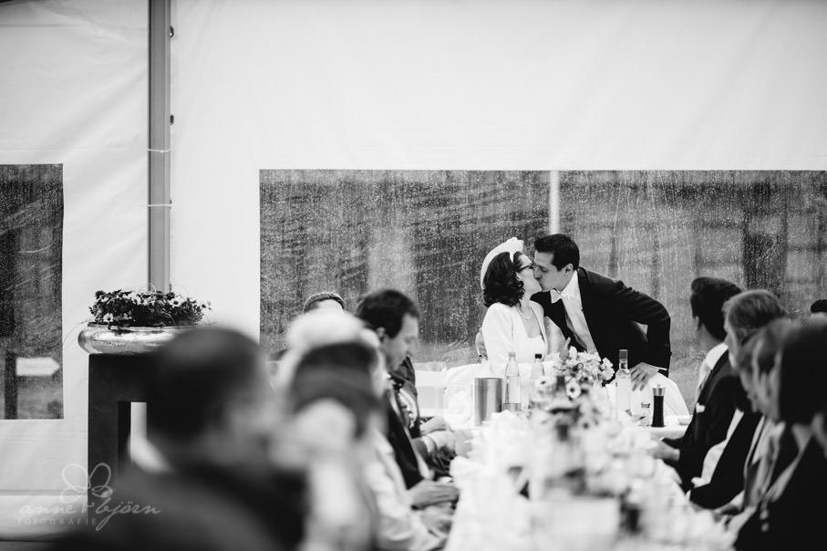 0058 run aub 8488 - Hochzeit auf Gut Thansen - Rita und Niko
